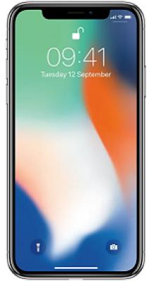 Замена дисплея, экрана iPhone X