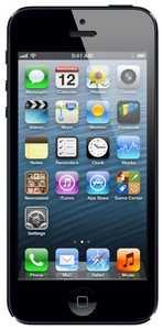 Отзывы на ремонт iphone 5